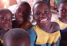 Malawi Project Image